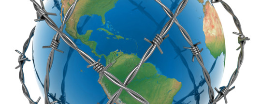 global-shutterstock_71106484-540x215